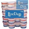 009: Roadsalt 7.5 kilo buckets