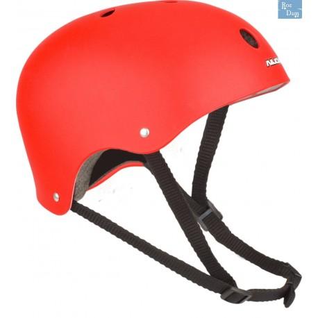 Rental Helmet for Ice Skating (Model 9490)
